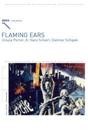 Flaming Ears